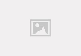 GMC 6150