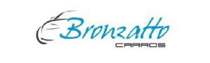 Bronzatto Carros