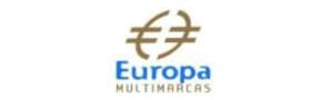 Europa Multimarcas