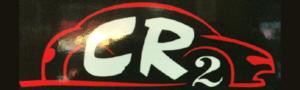 CR2 Multimarcas