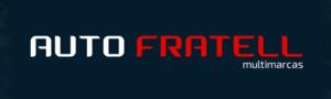 Auto Fratell Multimarcas