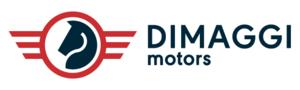 Dimaggi Motors