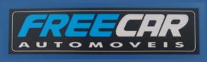 Free Car Automóveis