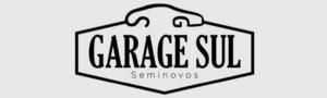 Garage Sul Seminovos