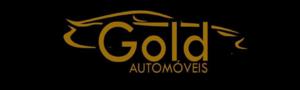 Gold Automóveis