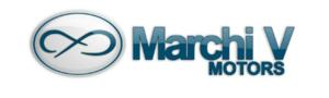 Marchi V Motors