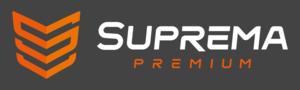 Suprema Premium