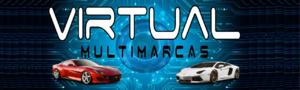 Virtual Multimarcas