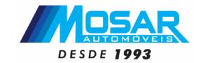 Mosar Automóveis