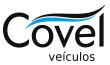 Covel Veículos