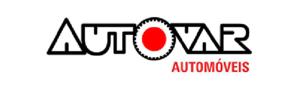 Autovar Com. DE Automóveis