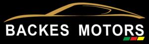 Backes Motors