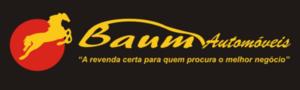 Baum Automóveis