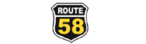Route 58