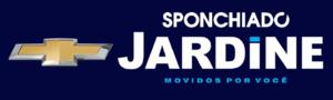 Sponchiado Jardine Porto Alegre - Iguatemi