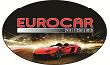 Eurocar Veículos