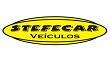 Stefcar Automóveis