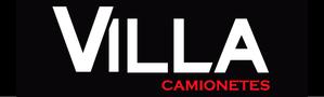 Villa Camionetes