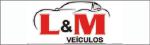 L&M Veículos
