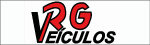 RG Veículos