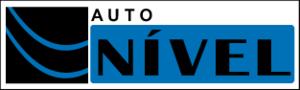 Auto Nível Veículos