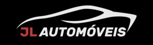 JL Automóveis
