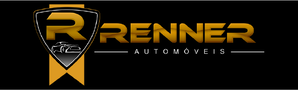 Renner Automóveis