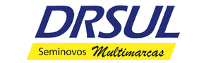DRSUL Seminovos Multimarcas