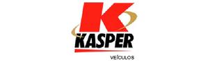 Kasper Veículos